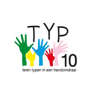 Typtien
